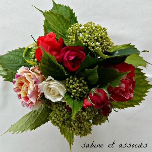 bouquet-fleurs-maison.jpg
