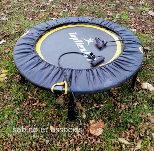 trampoline-fitness1.jpg