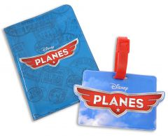 Luggage tag & passport cover.jpg