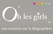 banner-oh-les-girls.jpg
