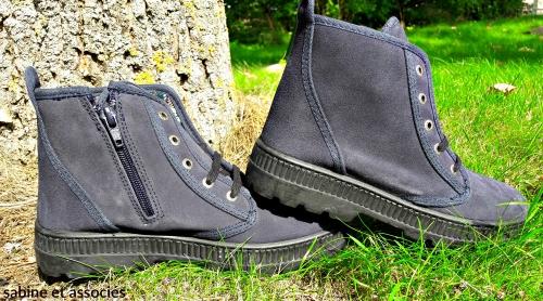 chaussures-montantes-garçon.jpg