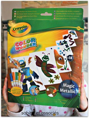 crayola-magique.jpg